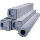 HPスタンダード速乾性半光沢フォト用紙1067mm x 30m