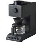 TW 全自動コーヒーメーカー