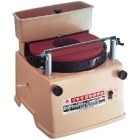 マキタ 電動式 刃物研磨機 #9820