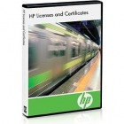 HP Smartキャッシュ 1サーバーライセンス (1年 24x7 テクニカルサポート付)