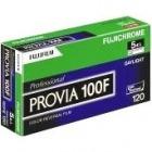 PROVIA100F EP NP 120 12 5P