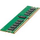 8GB 1Rx8 PC4-2666V-E Standard メモリ キット