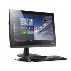 ThinkCentre M800z All-In-One/21.5型/Core i5 2.70GHz/4GB/500GB/W7P32