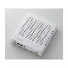 法人用無線AP/300Mbps/11a.n.g.b/PoE