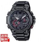 G-SHOCK MTG-B2000 Series ブラック