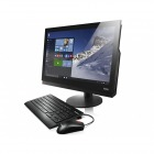 ThinkCentre M900z All-In-One/23.8/Core i5 3.20GHz/4GB/120GB/W10P64