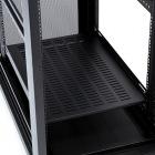 CP-SVCシリーズ用棚板
