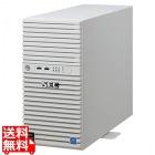 Express5800/T110j(2nd-Gen) Xeon/8GB/SATA 4TB*2/RAID1/W2019