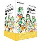 VOCALOID 4 Starter Pack Megpoid V4 Complete