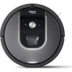 ロボット掃除機 Roomba(ルンバ)960