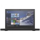 ThinkPad X260 (12.5型ワイド/i5-6300U/4GB/256GB/Win7Pro)