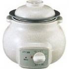 タイガー おかゆ鍋 CFD-B280C