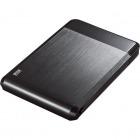 SATA対応2.5インチハードディスクケース