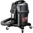店舗・業務用掃除機 MC-G5000P (ブラック)