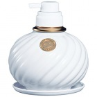 ウォシュボン専用陶磁器製容器 ホワイト 1L MD-1F 21902