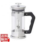 フレンチプレス オミーノ 0.35L プレス式コーヒーメーカー