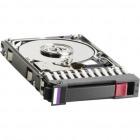 HP 1TB 7.2krpm SC 2.5型 6G SATA ハードディスクドライブ