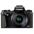 デジタルカメラ PowerShot G1 X Mark III