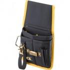 ベルト付き工具袋(腰用)