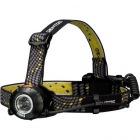 LEDヘッドライト ヘッドウォーズ 999H (明るさ230ルーメン/実用点灯8時間)