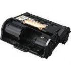 PR-L5300用ドラムカートリッジ(約85000枚印刷可能(A4・5%))