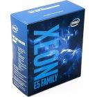 Xeon E5-2695 v4 2.10GHz 45M LGA2011-3 BROADWELL
