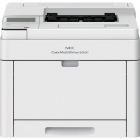 ColorMultiWriter5850CPR-L5850C