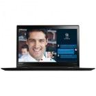 ThinkPad X1 Carbon (i7-6600U/8GB/256GB/Win7Pro)