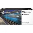 HP 976Y インクカートリッジ 黒 増量