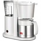 コーヒーメーカー オルフィSKT52 ホワイト