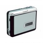 CASSETTE to DIGITAL Compact MK2 NV-CM003U