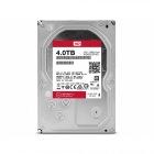 3.5インチ内蔵HDD 4TB SATA6.0Gb/s 7200rpm 128MB