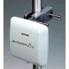 AirStationPro 指向性アンテナ平面型ダイバシティアンテナタイプ