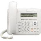 SIP電話機 ベーシックモデル