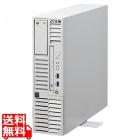 Express5800/T110j-S(2nd-Gen) UPS内蔵モデル Xeon/8GB/SATA 1TB*2/RAID1/W2016