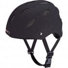 CLIFF マットブラック ヘルメット 56〜59cm