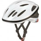 SN-11 スクールヘルメット (ホワイト)