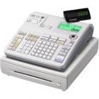 電子レジスタ TE-2600-25S