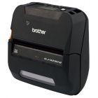 4インチ感熱モバイルプリンター RJ-4230B