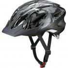 WR-J チャイルドヘルメット (セルバブラック)