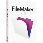 FileMaker Pro 15 Single User License