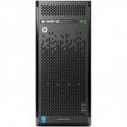 ML110 Gen9 Xeon E5-1620 v4 3.50GHz 1P/4C 8GBメモリ ホットプラグ 4LFF(3.5型) B140i/ZM タワーモデル