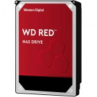WD Redシリーズ 3.5インチ内蔵HDD 2TB SATA6.0Gb/s IntelliPower 256MB