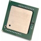 Xeon E5-2620v4 2.10GHz 1P/8C CPU KIT DL380 Gen9