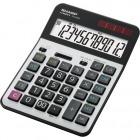 実務電卓 セミデスクトップタイプ CS-S952X