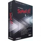 Sound it! 8 Premium for Windows