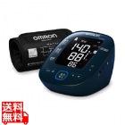 上腕式血圧計 HEM-7281T
