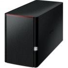 LinkStation for SOHO 3年保証モデル RAID機能搭載 ネットワーク対応HDD 6TB