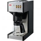 コーヒーマシン M150P