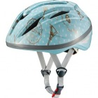 STARRY スターリー (フレンチミント) キッズ用自転車ヘルメット